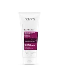 DERCOS BALSAMO DENSI SOLUTIONS 200 ML