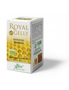 Royal Gelly Bio Tavolette -...