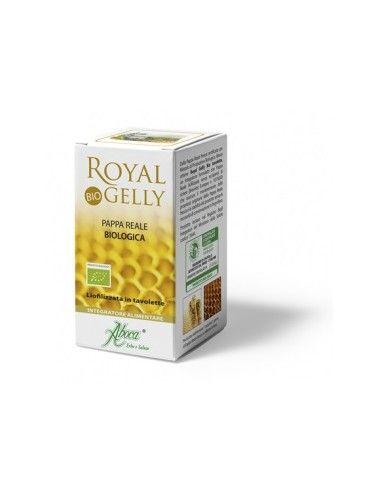 Royal Gelly Bio Tavolette -...