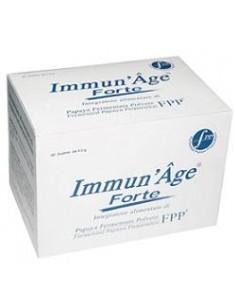 Immun'Age Forte -...