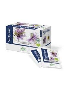 Sedivitax Bio Tisana Confezione da 20 filtri