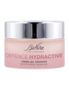 BIONIKE DEFENCE HYDRACTIVE CREMA-GEL IDRATANTE 50 ML