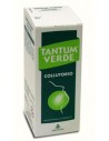 Tantum Verde Flacone da 120 ml