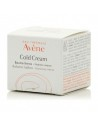 EAU THERMALE AVENE COLD CREAM VASO BALSAMO LABBRA 10 ML