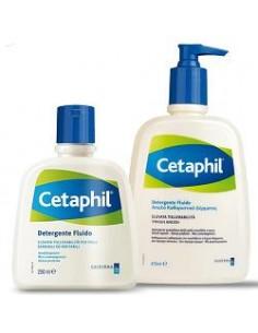 Cetaphil ® Detergente...