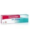 Canesten Crema 1% 30g