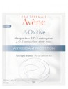 AVENE A-OXITIVE MASCHERA