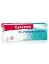 Canesten Polvere Cutanea 1% 1 Flacone