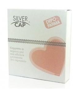 Silver Cap - Coppette...