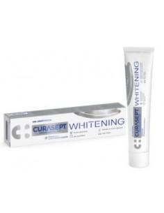 CURASEPT WHITENING DENTIFRICIO 75 ML