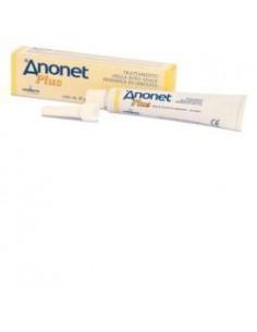 Anonet Plus Crema – Crema...