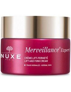 NUXE MERVEILLANCE EXPERT CREME LIFT FERMETE 50 ML
