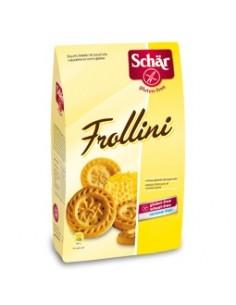 Schär Frollini Confezione da 200 gr