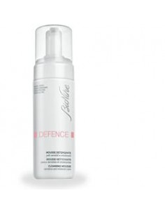 DEFENCE MOUSSE DETERGENTE 150 ML