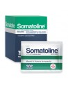 Somatoline 0,1% + 0,3% Emulsione Cutanea 15 Bustine
