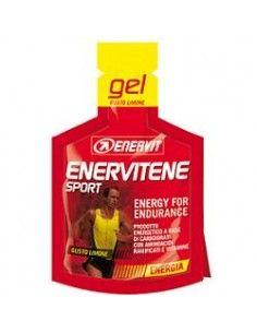 Enervitene Sport Gel - Gel...