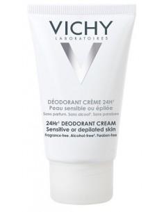 Vichy Crema Deodorante...