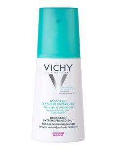 Vichy Deodorante Freschezza...