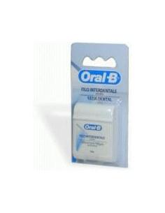 Oral-B Essential Floss -...