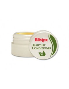 Blistex Daily Lip...