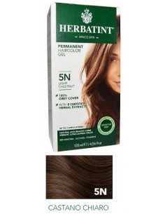 Herbatint ® Colorante...