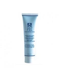 POL Crema emolliente e protettiva - Pelle delicata e fragile Tubo da 100 ml
