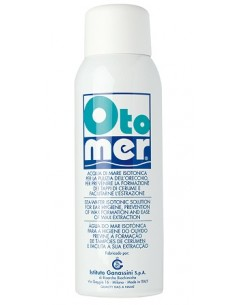 Otomer Spray Acqua di mare...
