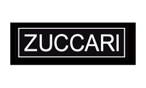 Zuccari srl