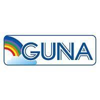 GUNA SpA